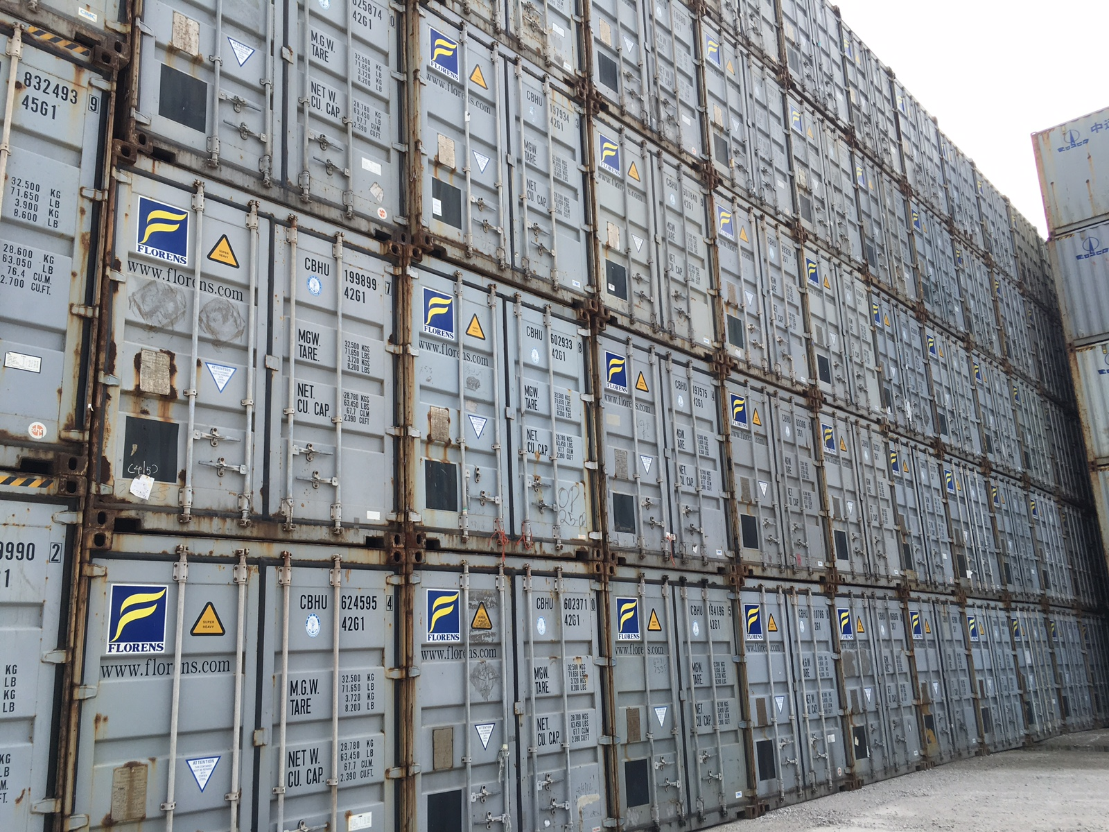 Illinois,IL,,storage,container,shipping,shipping Containers,Storage Containers