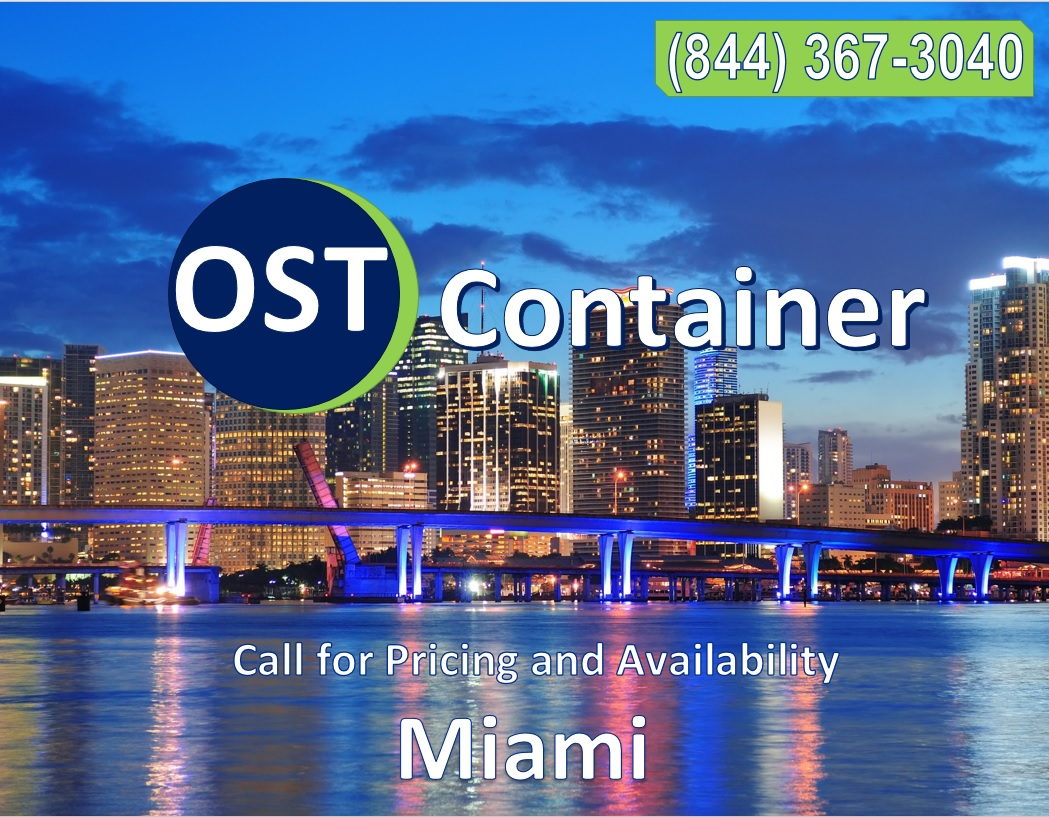 Shipping, Containers,Shipping Containers,Miami,FL,Florida,Shipping Containers Miami Florida