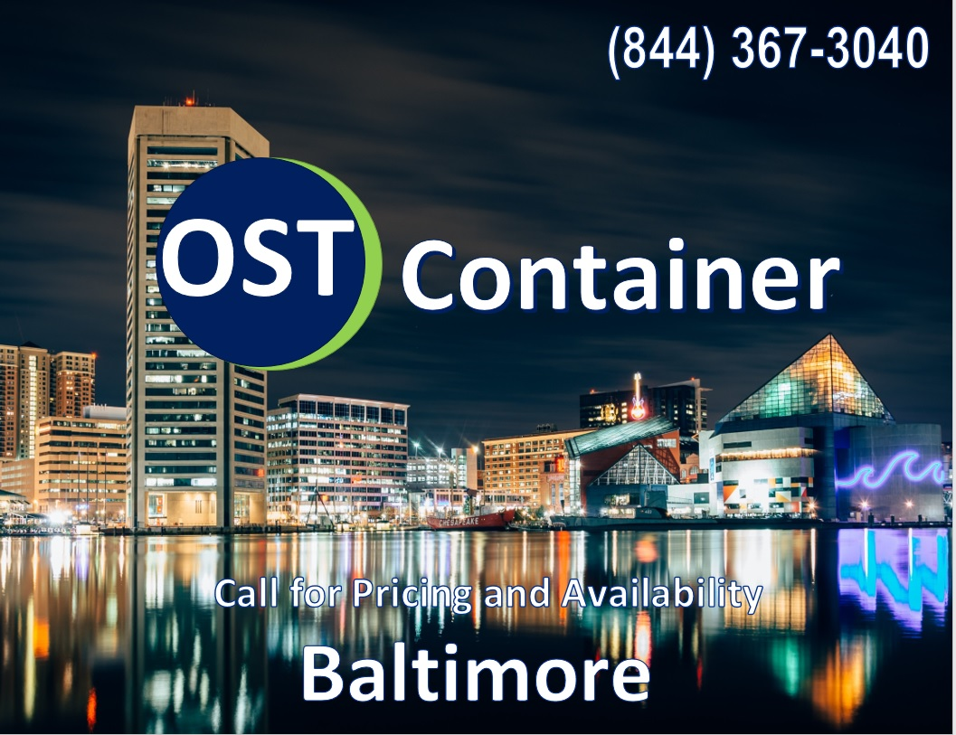 Storage,Containers,Shipping,Shipping Containers,Storage Containers,MD,maryland,Baltimore,Baltimore MD