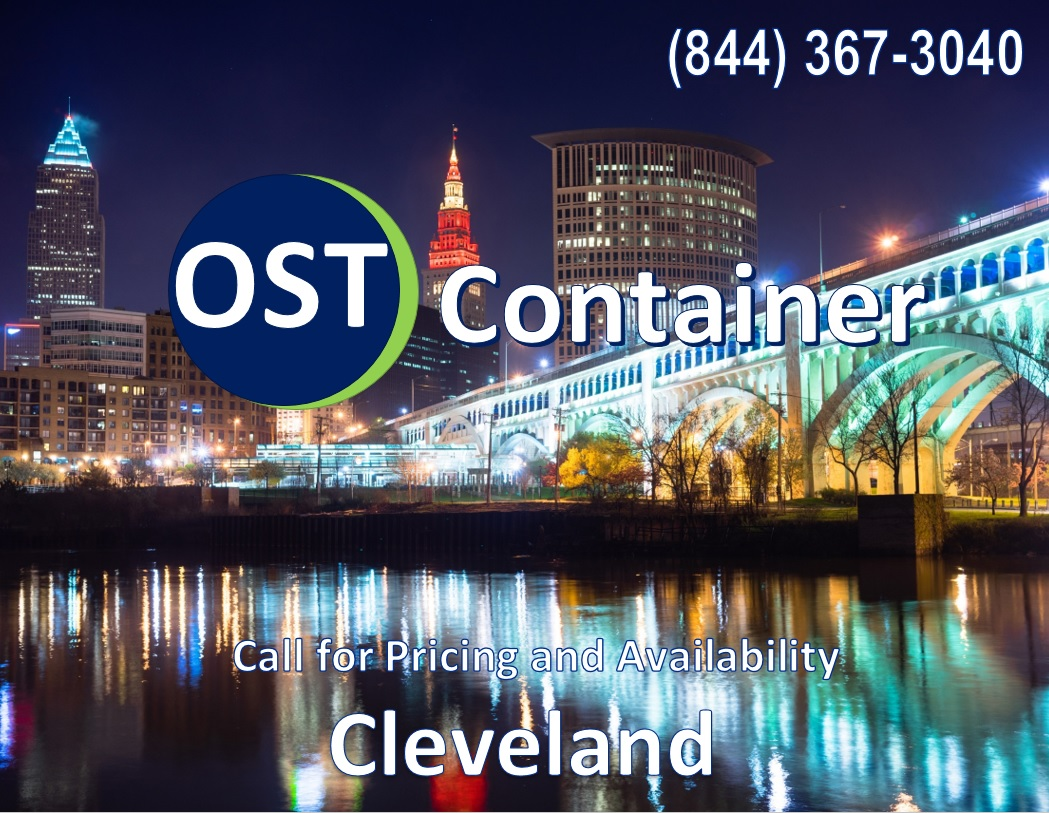 Shipping,Moving,Military,Containers,Shipping Containers,Storage Containers,Cleveland,OGH,Ohio