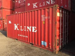 Chicago,IL,Shipping Containers,storage,storage containers,Illinois Shipping Containers