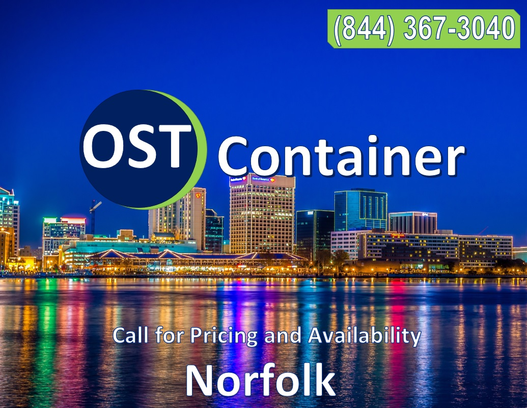 Shipping, Containers,Norfolk Va, Shipping Containers Norfolk Va,Norfolk,VA,
